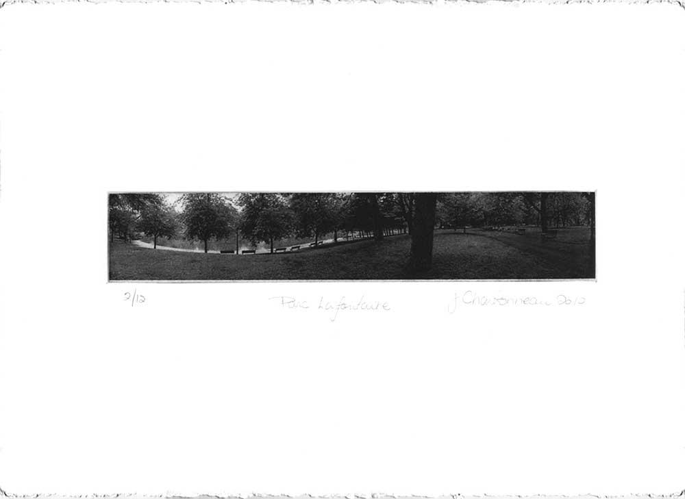 Parc Lafontaine-2010