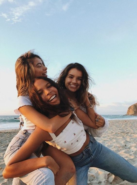 The Importance of True Friendships During ME/CFS