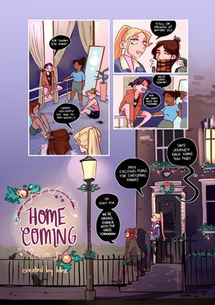homecoming1.jpg