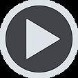 prnr-play-icon.png