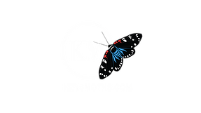 KeysMoths LOGO.png