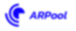 arpool logo 5.png