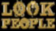 logo-lookpeople-doré-650px.png