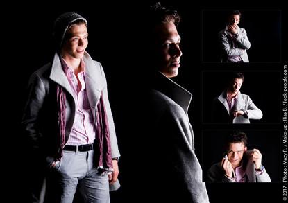 Book-Simon-07.jpg