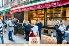 Opening_Armes-de-Bruxelles_11_10_2018-00