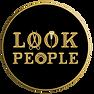 500x500_logo-seul-rond-doré1.png