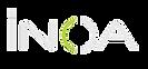 logo_inoa.png