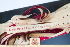 Opening_Armes-de-Bruxelles_11_10_2018-01