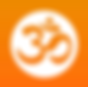 OM_orange_carré.png