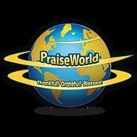 Praiseworld-logo---3c.png