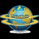 Praiseworld-logo---3.png