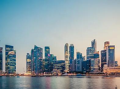 Singapore.webp