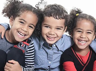 Smiling Kids.webp