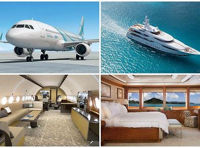 yachts-Jets_supersize.jpg