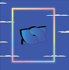 M & H - Big Hug EP Cover 2.0.jpg