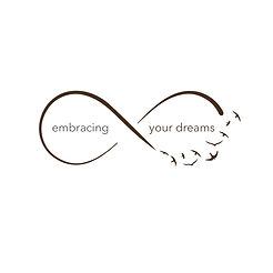 Logo embracing your dreams .jpg