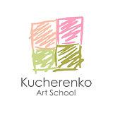 kucherenko_art_school_logo_Монтажная обл