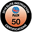 Elite Instructor PADI 2019.png