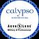 Calypso Tampa