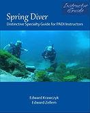 Spring Diver Instructor JPG.jpg