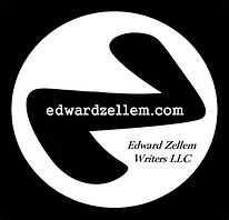 Edward Zellem Writers LLC | Logo