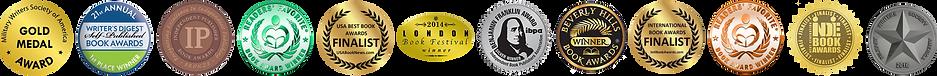 PNG_awards_12_horizontal_Jan 17.png