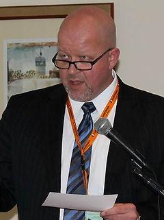 Edward Zellem