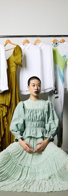 Shopaholic in Fast Fashion_6 2.JPG