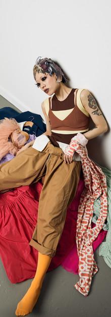 Shopaholic in Fast Fashion_20 2.JPG