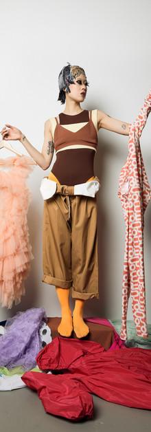 Shopaholic in Fast Fashion_19 2.JPG