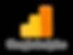 Google analytics logo.png