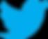 Logo. Twitter.png