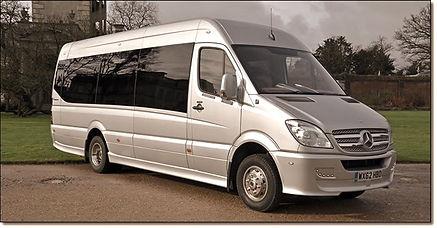 16_seater_executive_minibus_hire_edited.