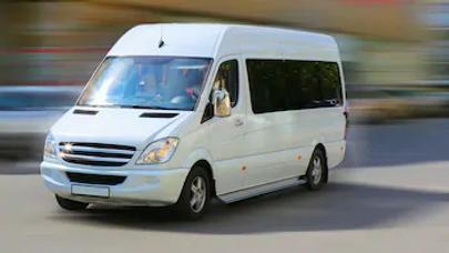 bus new.webp