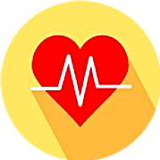 Critical Care & Emergency Procedures