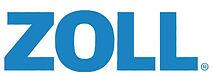 85-853394_zoll-medical-corporation-logo-zoll-medical-logo_edited.jpg