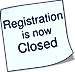 registration-closed-2-md_edited.png