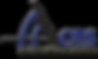 AACES logo - Transparent bkgrnd edited.p