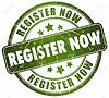 Register-now-stamp.jpg