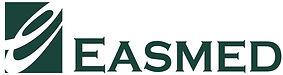 Easmed-green-logo-e77dc78019ff436976cce3621a7d0f89-1024x271_edited.jpg