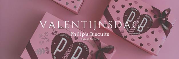 Valentijnsdag.png