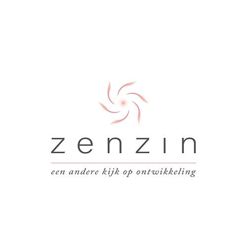 ZenZin
