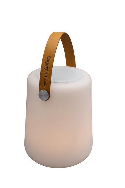 Lampbasic.jpg