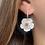 Thumbnail: Camelia earrings