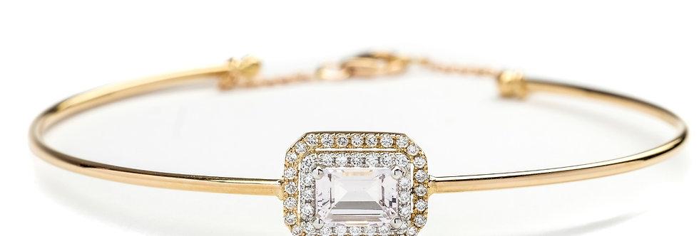 Double Avalon Diamond
