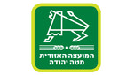 מועצה אזורית מטה יהודה.jpg