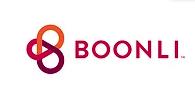 Boonli Logo.png