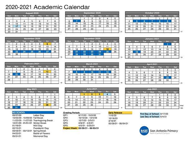2020-2021-school-calendar-2.jpg