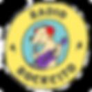 Radio Rockcito Logo