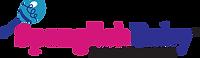 main-logo-2011.png
